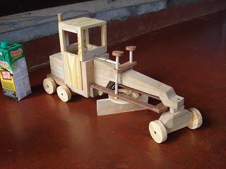 Ms de 25 ideas nicas sobre Juguetes de madera en